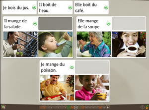 rosetta stone french review image 4