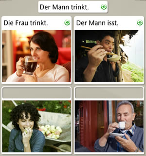 rosetta stone german review image 1