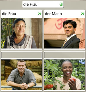 rosetta stone german review image 3