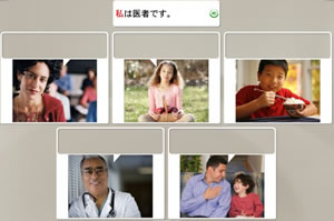 rosetta stone japanese disadvantages